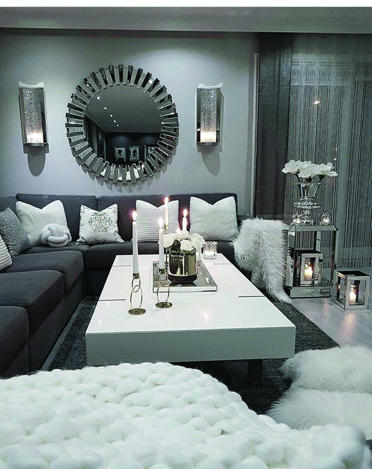 Stunning Gray Living Room Suggestions Dova Home Living Room Decor Apartment Living Room Grey Living Room Decor Cozy