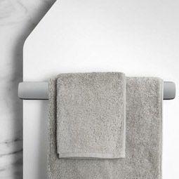 Radiadores para ba os toalleros el ctricos tono bagno - Radiadores electricos pared ...
