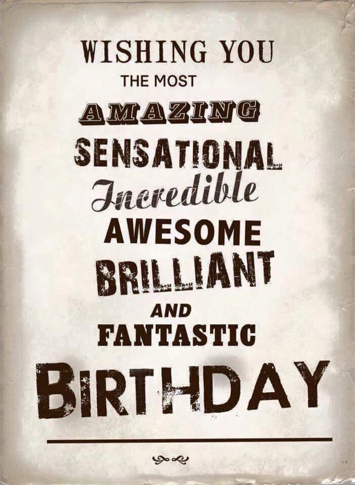 happy birthday tasha Happy birth day to TASHA   birthday   Pinterest   Happy birthday  happy birthday tasha