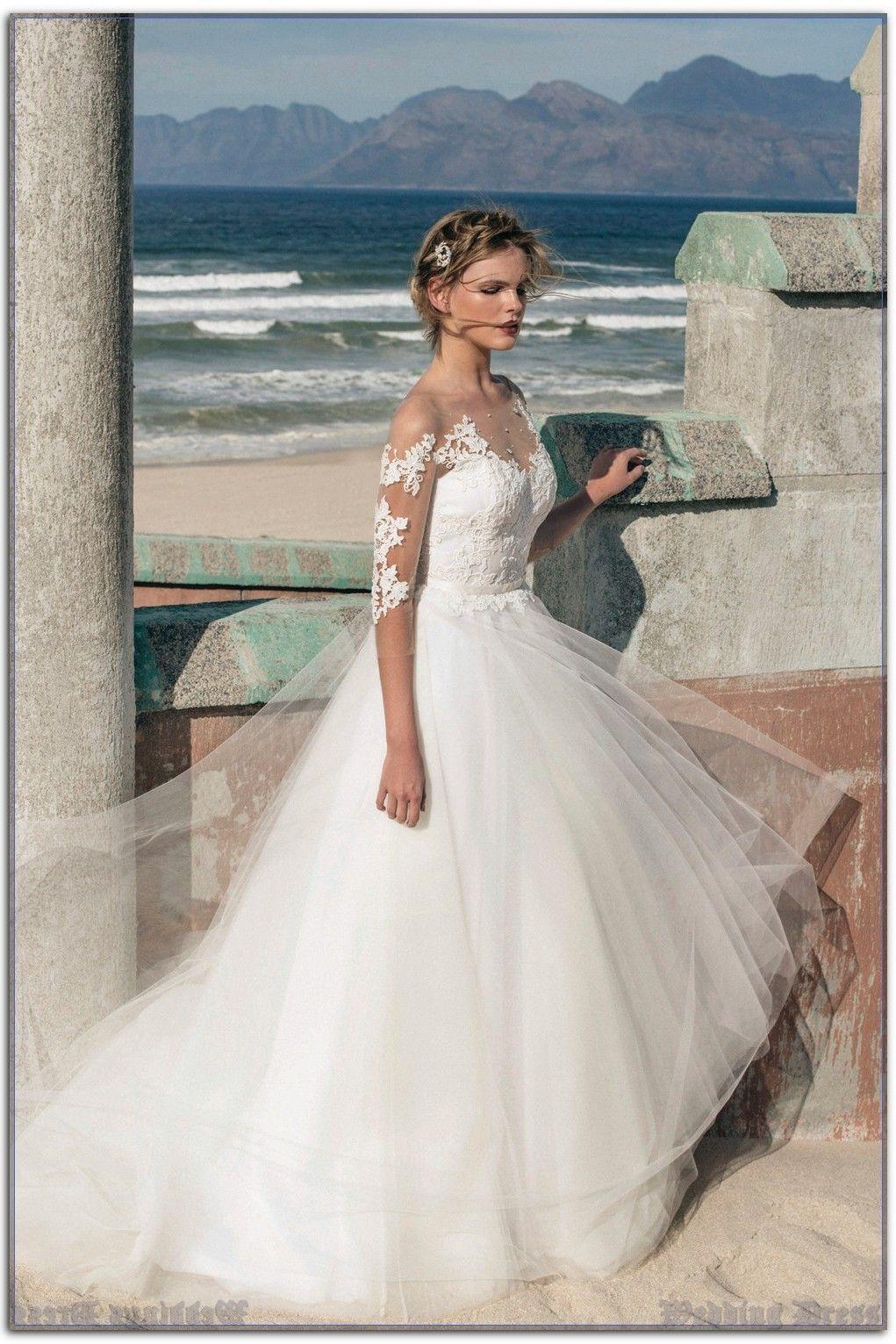 Why I Hate Weddings Dress