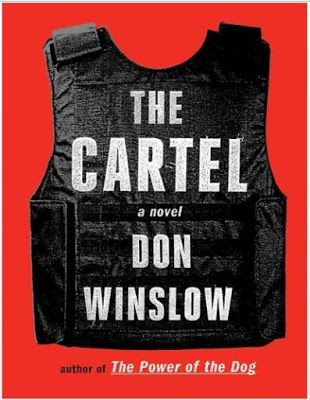 Free download ebooknovelmagazines etc pdfepub and mobi format free download ebooknovelmagazines etc pdfepub and mobi format download the cartel a novel by don winslow fandeluxe Images
