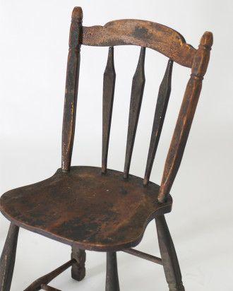 antique farm chairs | FLUX | Antique American Farm Chairs & antique farm chairs | FLUX | Antique American Farm Chairs | small ...