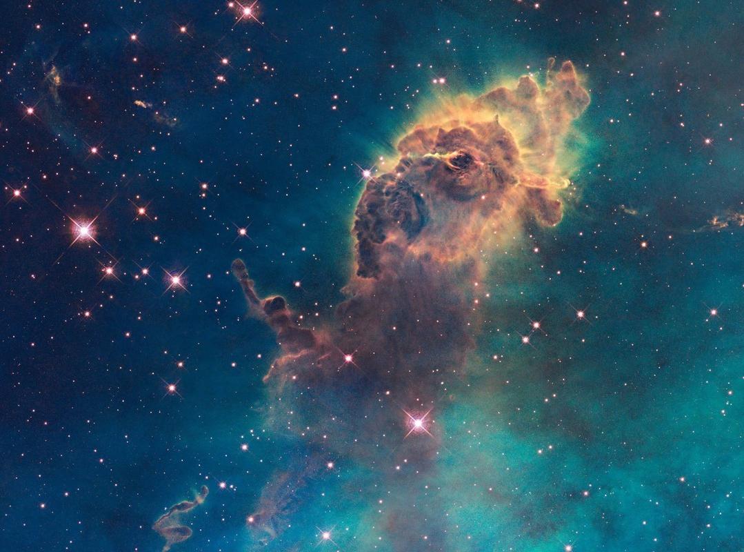 Nebulosa de la Quilla.png (1079×800)