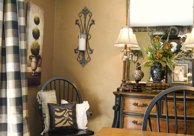 home decor liquidators locations home decor locations decoratingspecial 11033