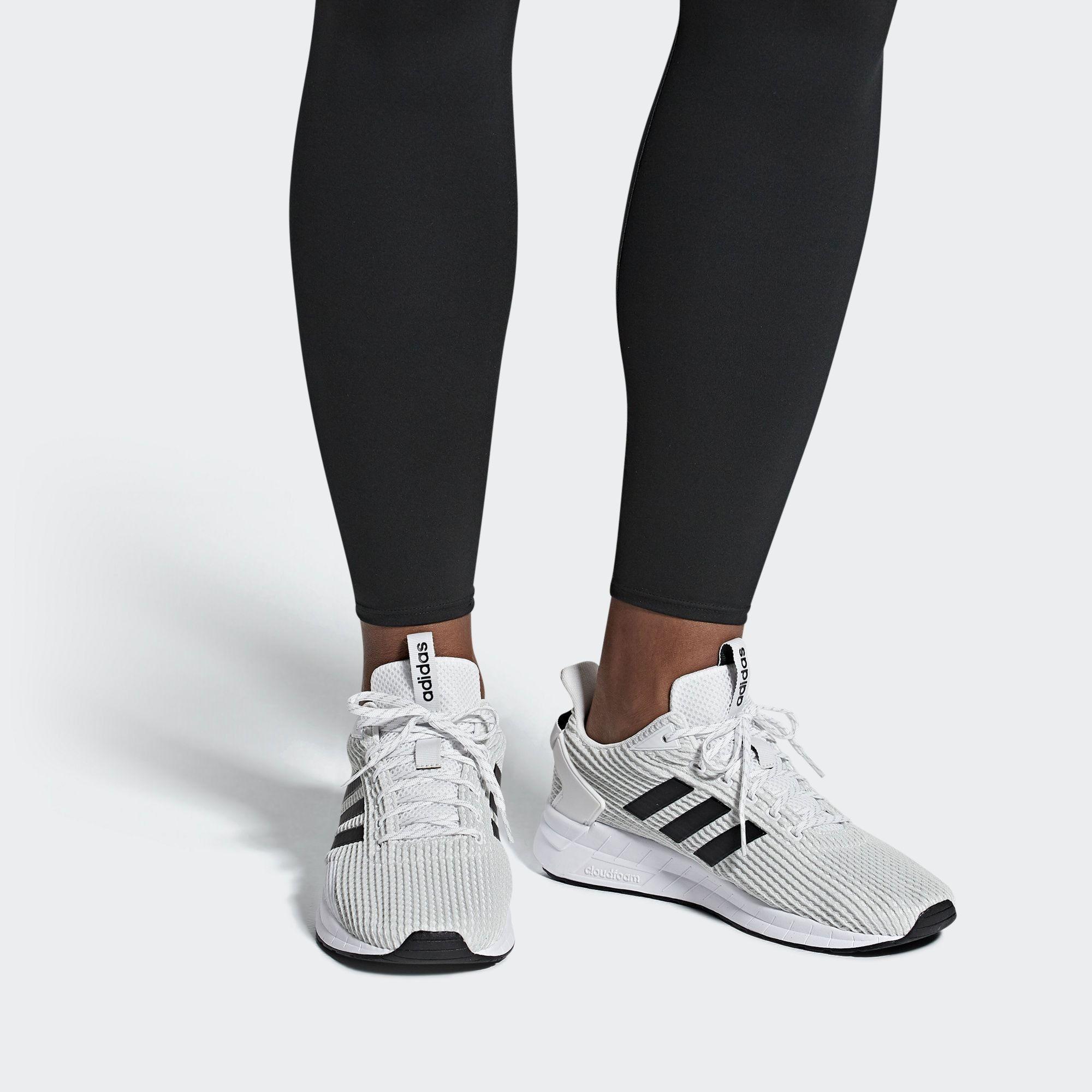 ADIDAS PERFORMANCE Sport Schuhe 'Questar Ride' Herren