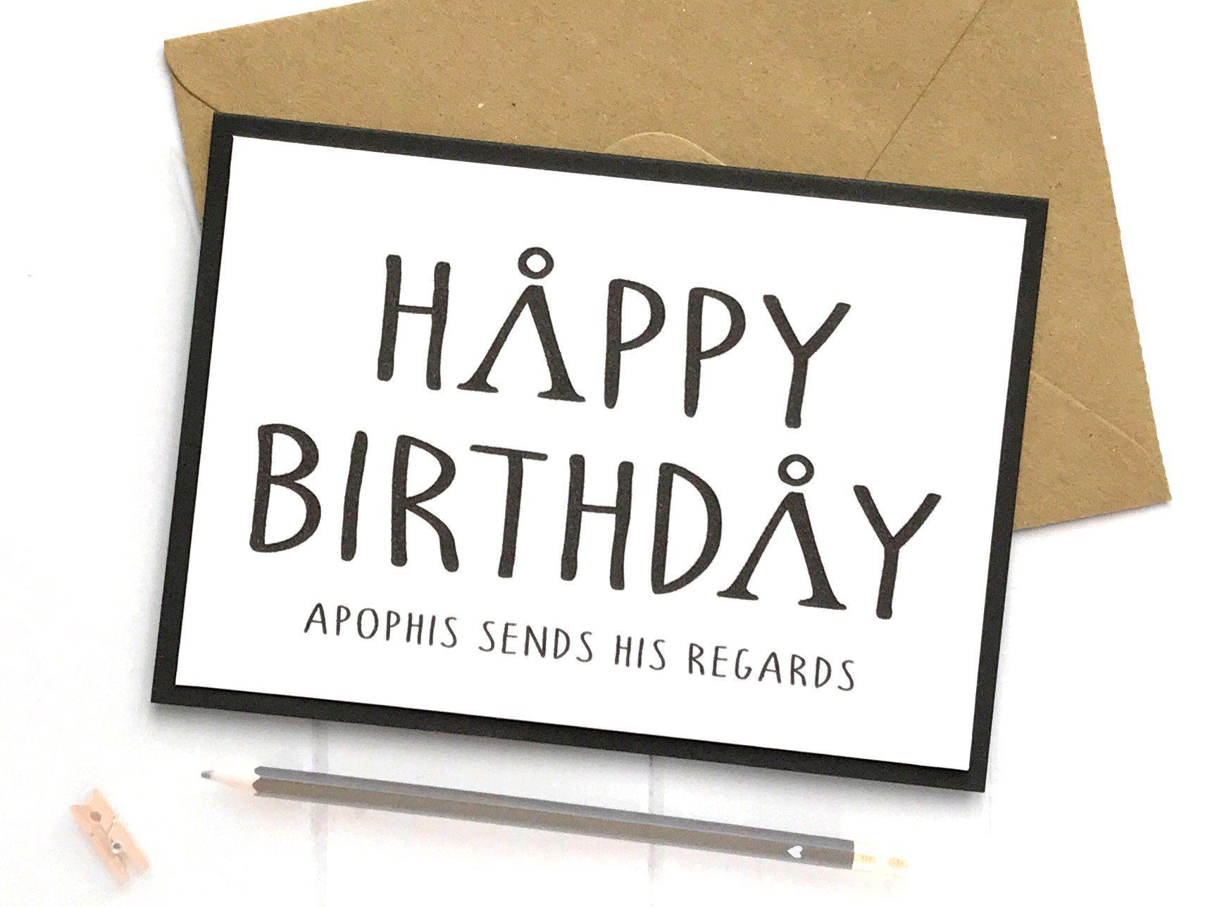 Share Joy Challenge Birthday Card Drawing Creative Birthday Cards Birthday Cards For Friends