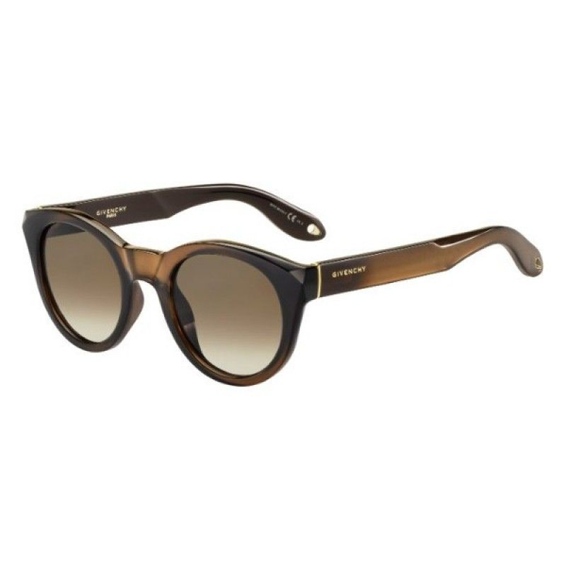 Givenchy Sonnenbrille GV 7003/S hl6X3jwzv