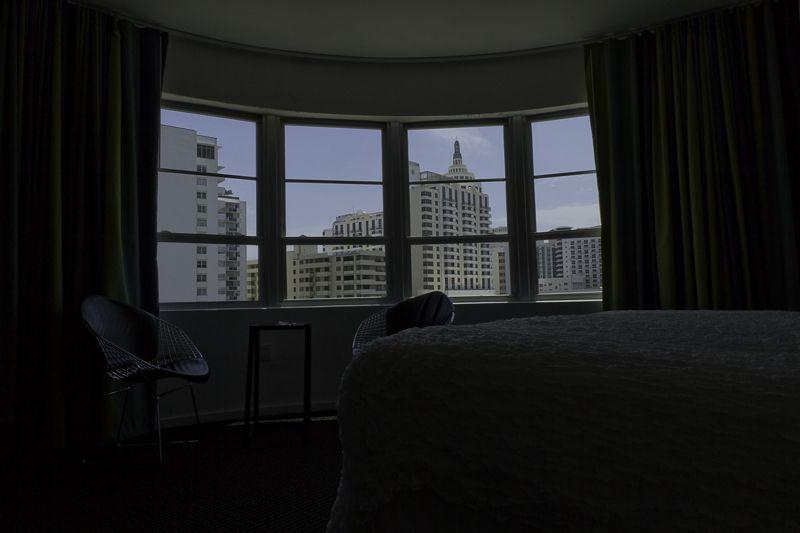 @Albion Miami