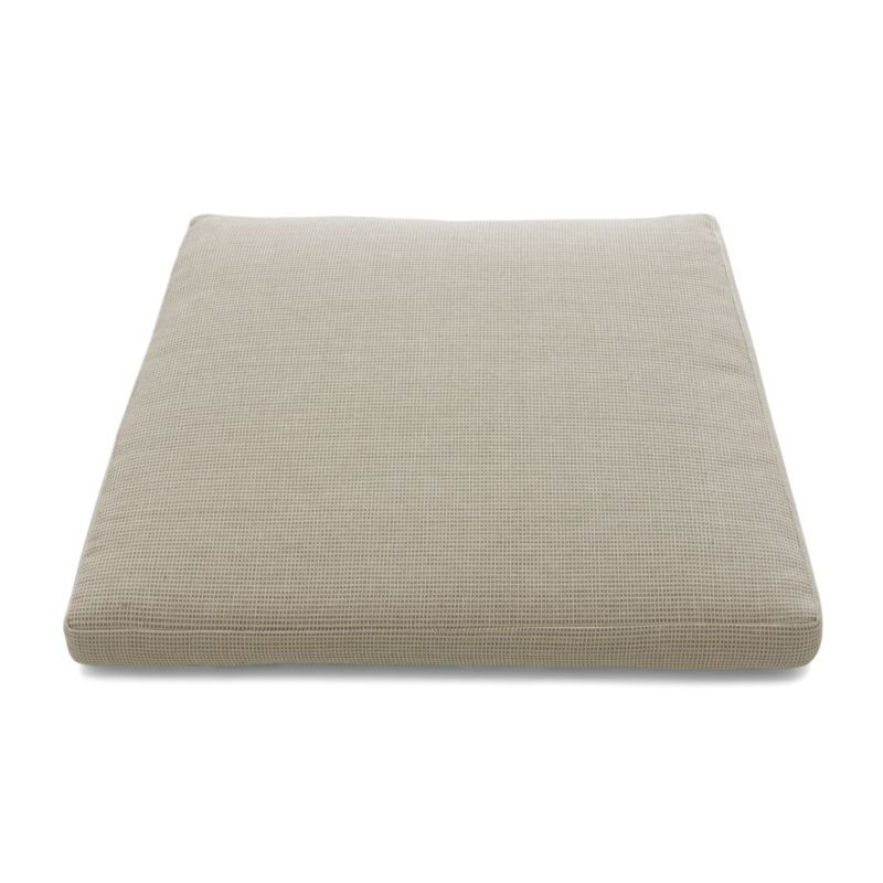 Make Your Chairs More Comfortable With Chair Cushions From Crate