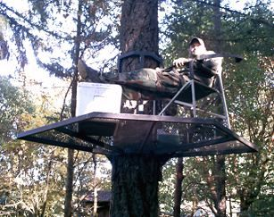Portable Zip Platform There Could Be A Modular Portable