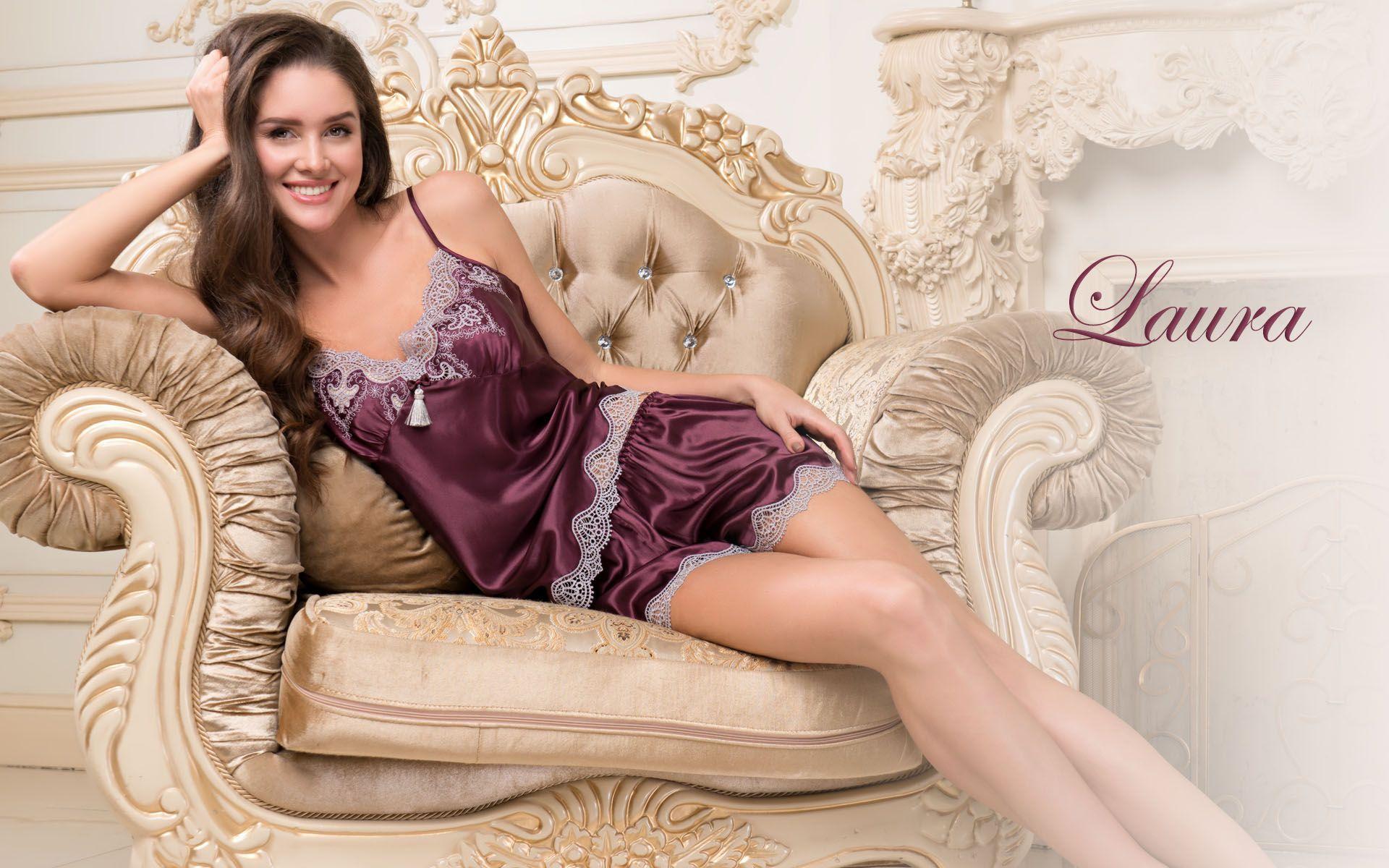 Женское белье mia amore массажеры купить минск