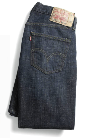 3a6d4a84c62 Levi's #dark #jeans #mens #skinny #macys BUY NOW! | The Men's Shop ...