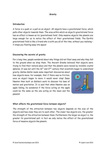 Worksheets Gravitational Force Worksheet collection of gravitational force worksheet sharebrowse sharebrowse