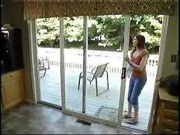 Resultado De Imagen Para Mamparas De Vidrio Para Sala Home Room Divider Home Decor