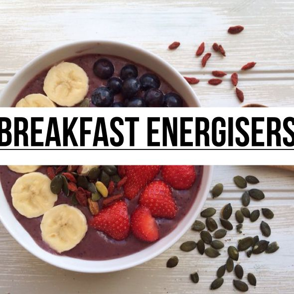 Breakfast energisers-01