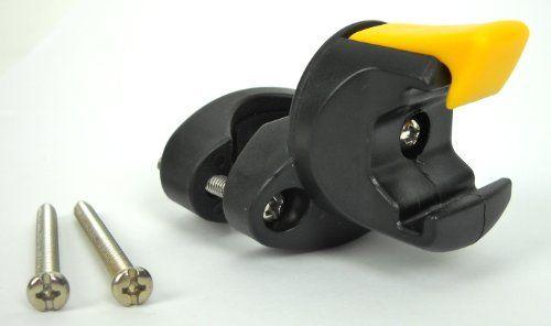 Bike U Locks Onguard Clamp Bracket Lock You Can Find Out More