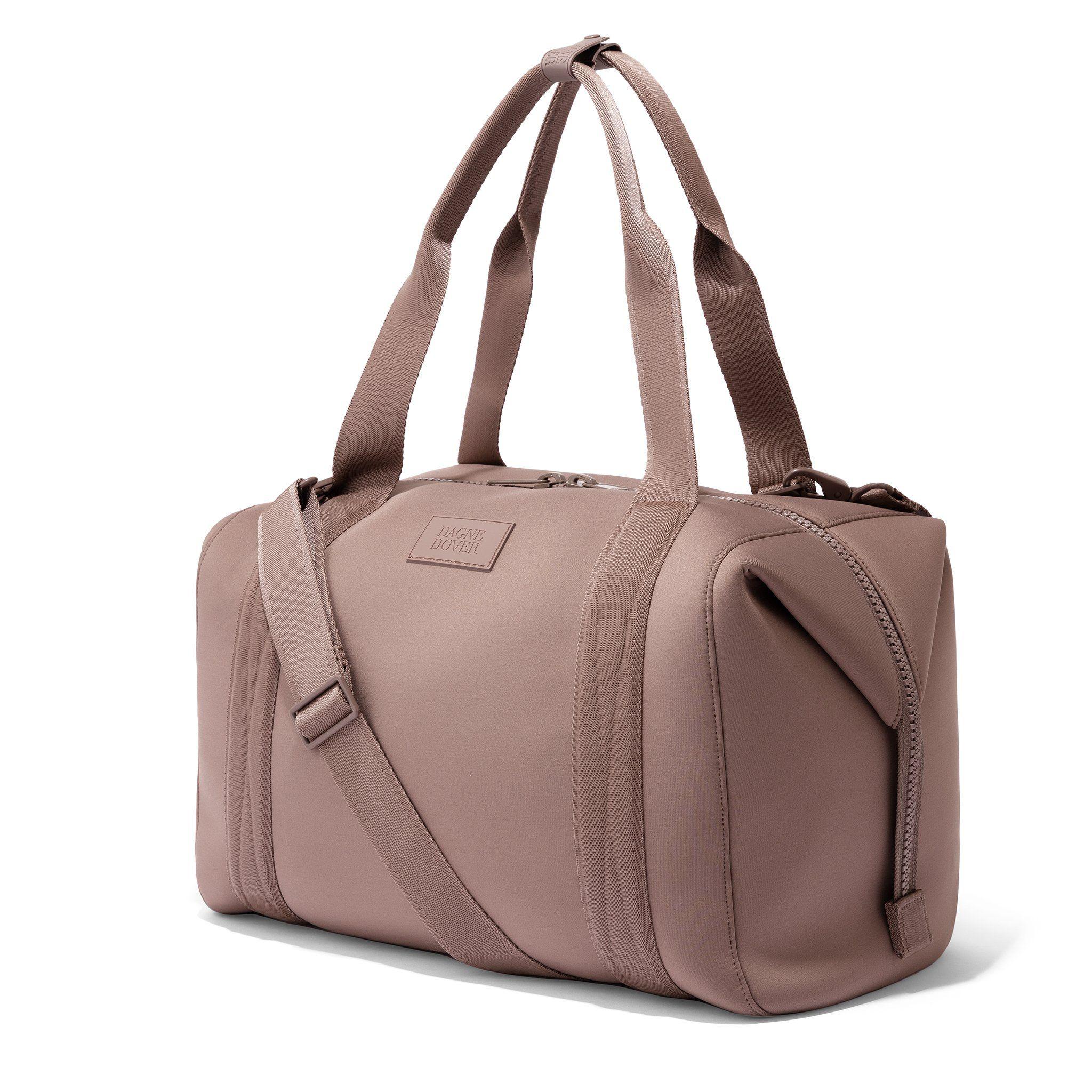 cd69937f76 Landon Carryall Duffle Bag