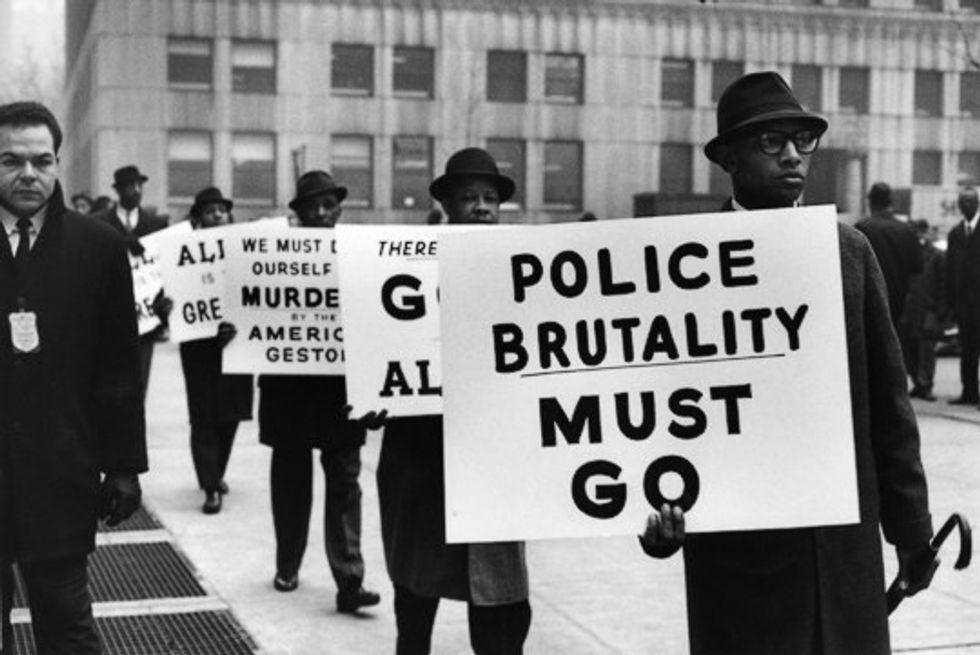 Unity With Black Lives Matter Black Lives Matter Protest Gordon Parks Black Protests