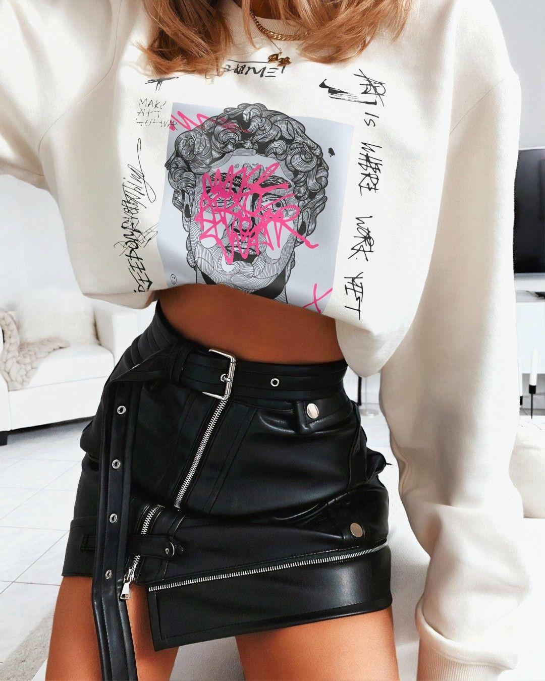 Sweatshirt Summer Sale ❤️ Tap the image to shop 👆