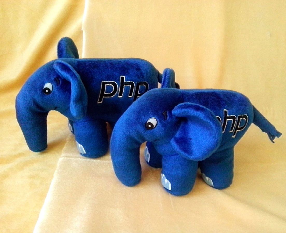 What is PHP? What can PHP do? we will teach you how to code in php.
