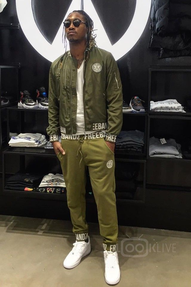 Future Visiting The Unkwn Store On In 2019 Big Bro