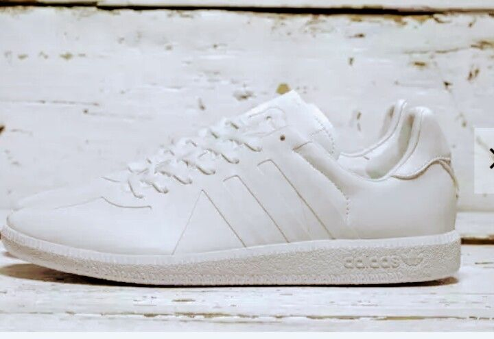 Adidas blanco Mountaineering formadores collab BW Army Pack formadores Mountaineering Pinterest f344b2