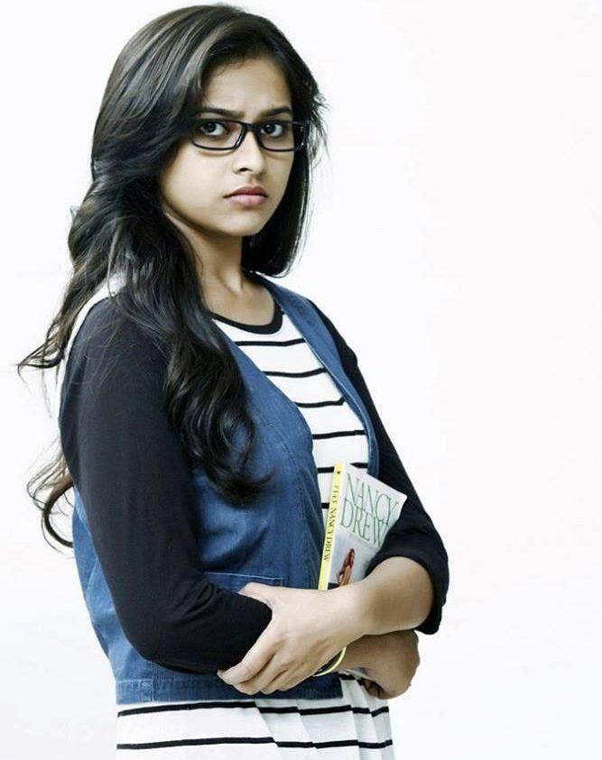 srividya hot