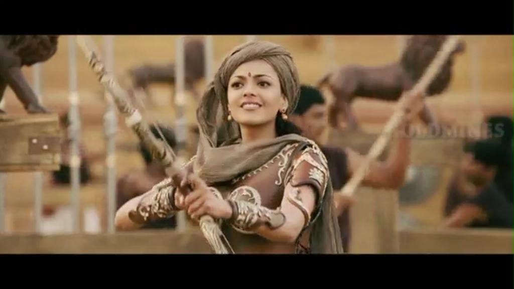 magadheera hindi dubbed full movie free
