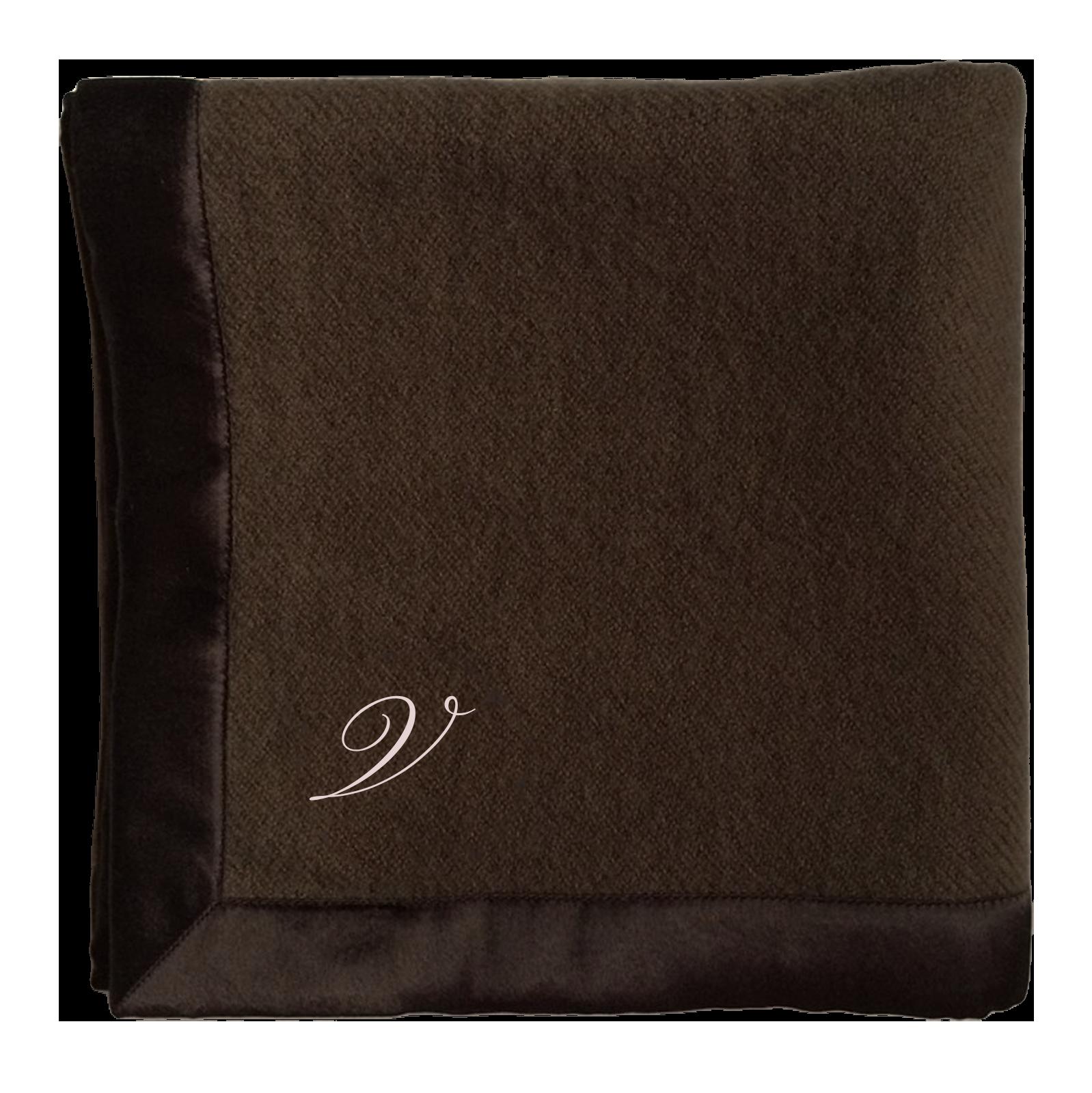 Virkotiechocolate 100 Cashmere Baby Blanket Cashmere Baby Blanket Baby Blanket Cashmere