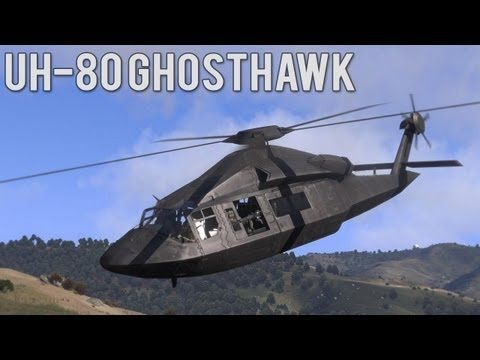 Image result for arma 3 ghosthawk