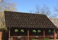 Best Redesign With Certainteed Presidential Tl Shingles In 400 x 300