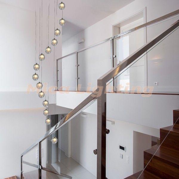 Lighting Replica Designer Bocci Ball Pendant Light