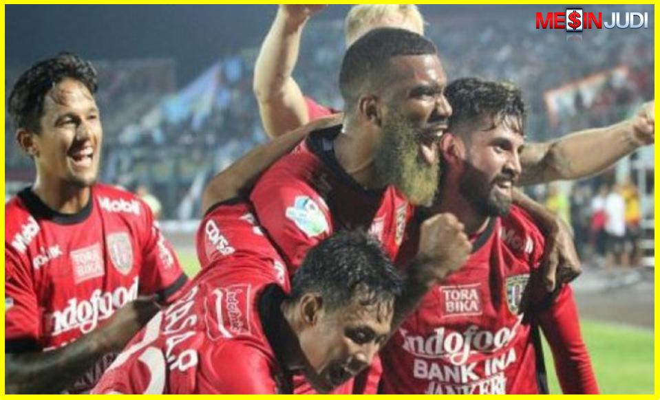 Berita Bola Update Klasemen Liga  Indonesia Akhir Musim