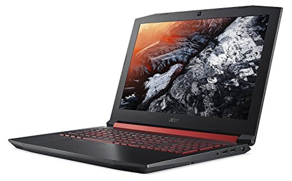 2018 Flagship Premium Newest Acer Nitro 5 15 6 Inch Fhd Ips Gaming