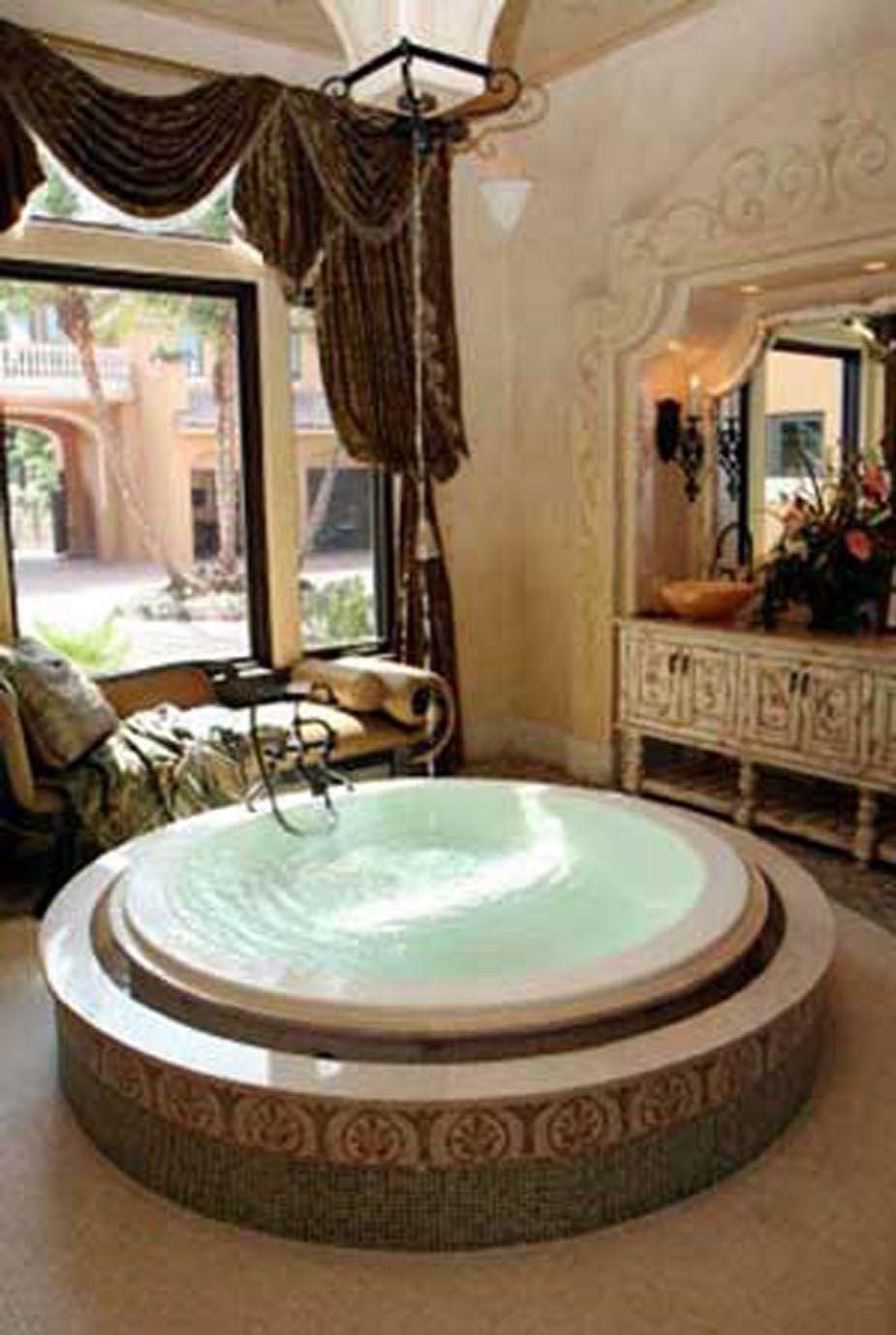 Www Facebook Lazienkizpomyslem Miska łazienka Ro Bath Bathroom Interior Idea Decoration Romance Relaxation Love