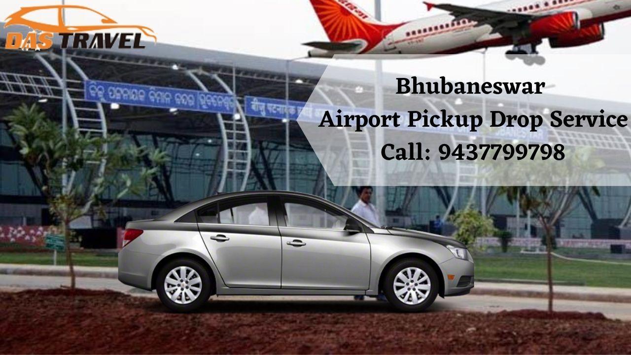 #DasTravels #Airport #Cab #taxi #Bhubaneswar