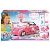 Barbie Car Wash Design Studio #barbiecars Barbie Car Wash Design Studio #barbiecars Barbie Car Wash Design Studio #barbiecars Barbie Car Wash Design Studio #barbiecars