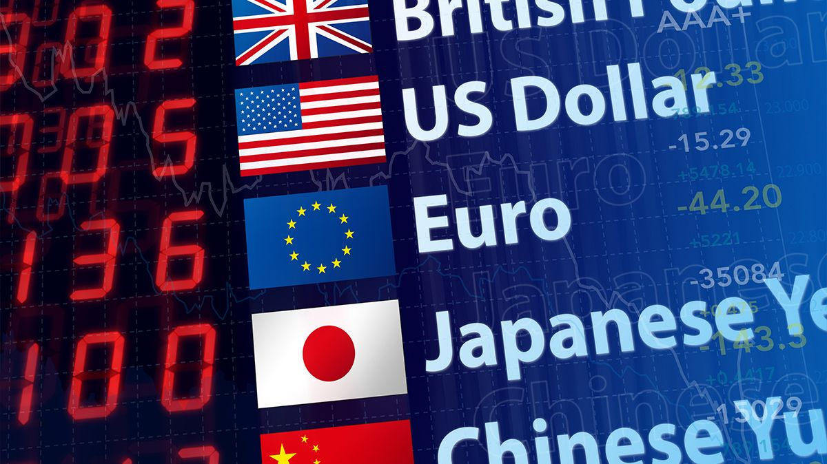 Teach International Economics