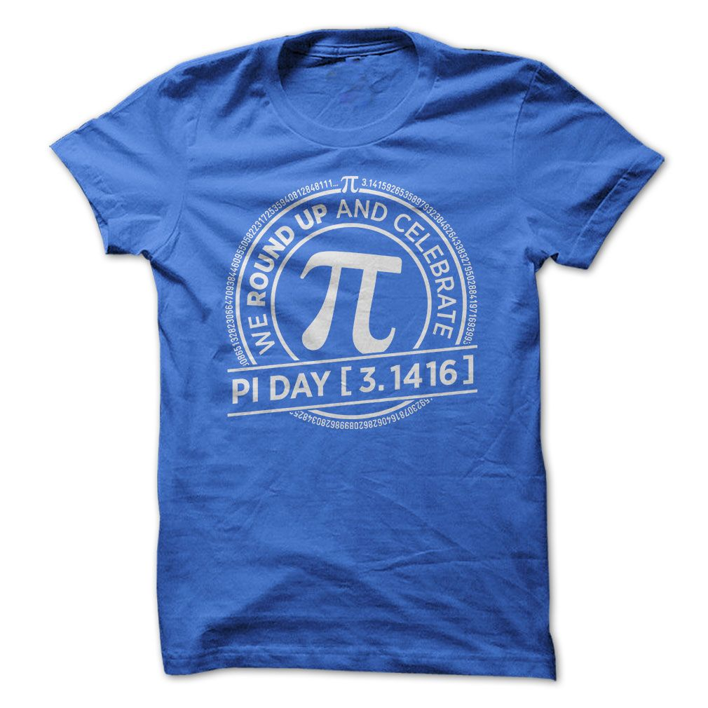 PI DAY 2016Pi Day Is Coming Up! Celebrate in style and have some Pi(e). :)pi day, math