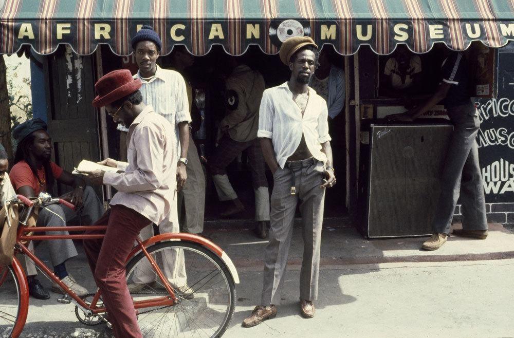 rencontres Kingston Jamaïque Lauren et Kent si vous pensez que vous pouvez danser datant