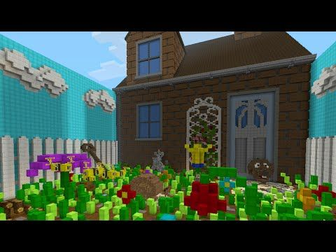 Minecraft Xbox Hide And Seek Under The Sea Youtube Race Tracks Under The