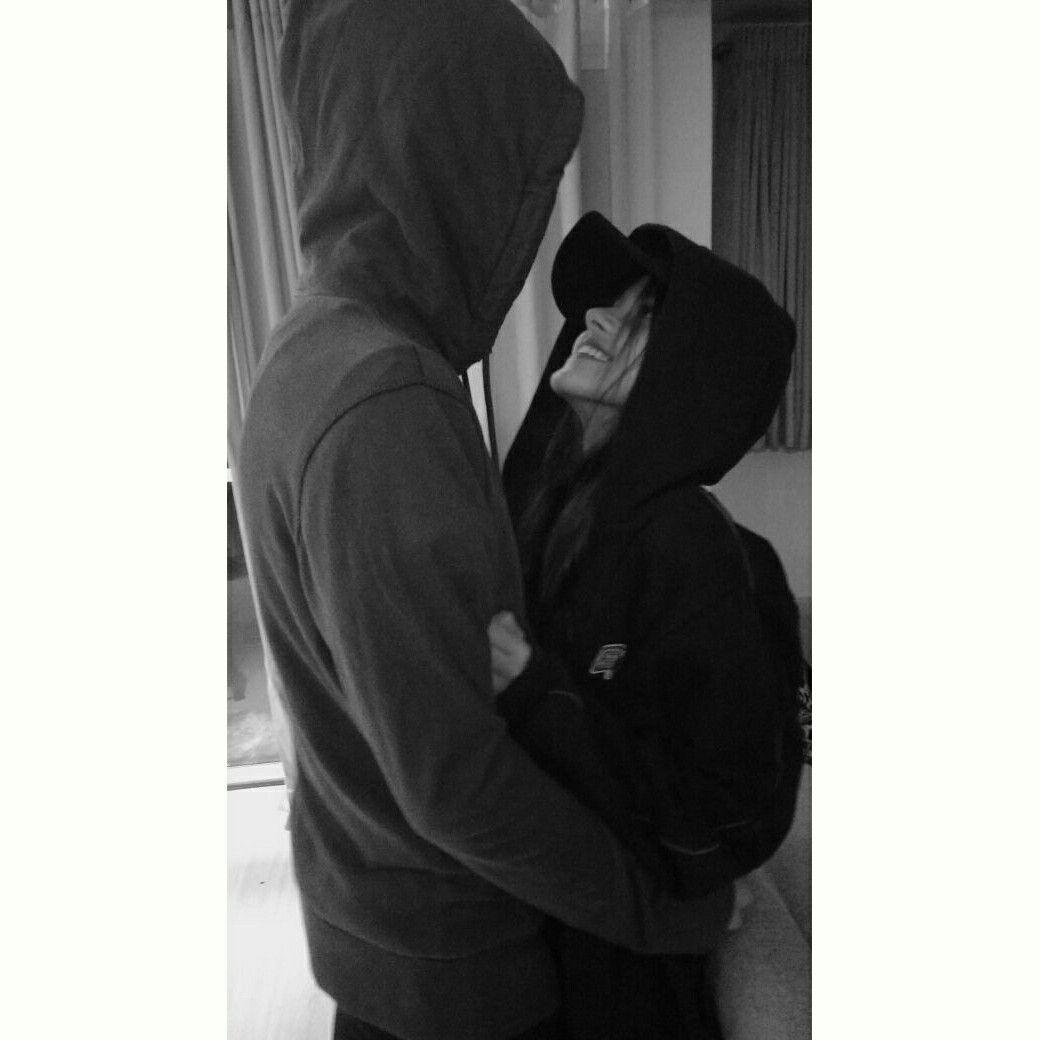 Aql Ditado Toda Baixinha Tem Seu Grandão Couples Couple Goals