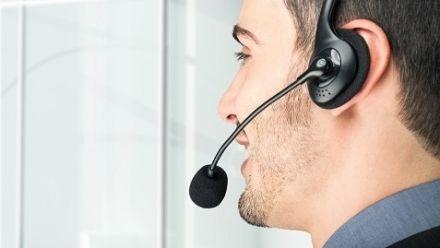 5 sposobów na poprawę obsługi klienta w e-commerce