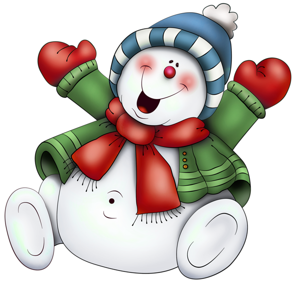 Christmas Ornaments Backgrounds And More Snowman Clipart Christmas Clipart Christmas Snowman