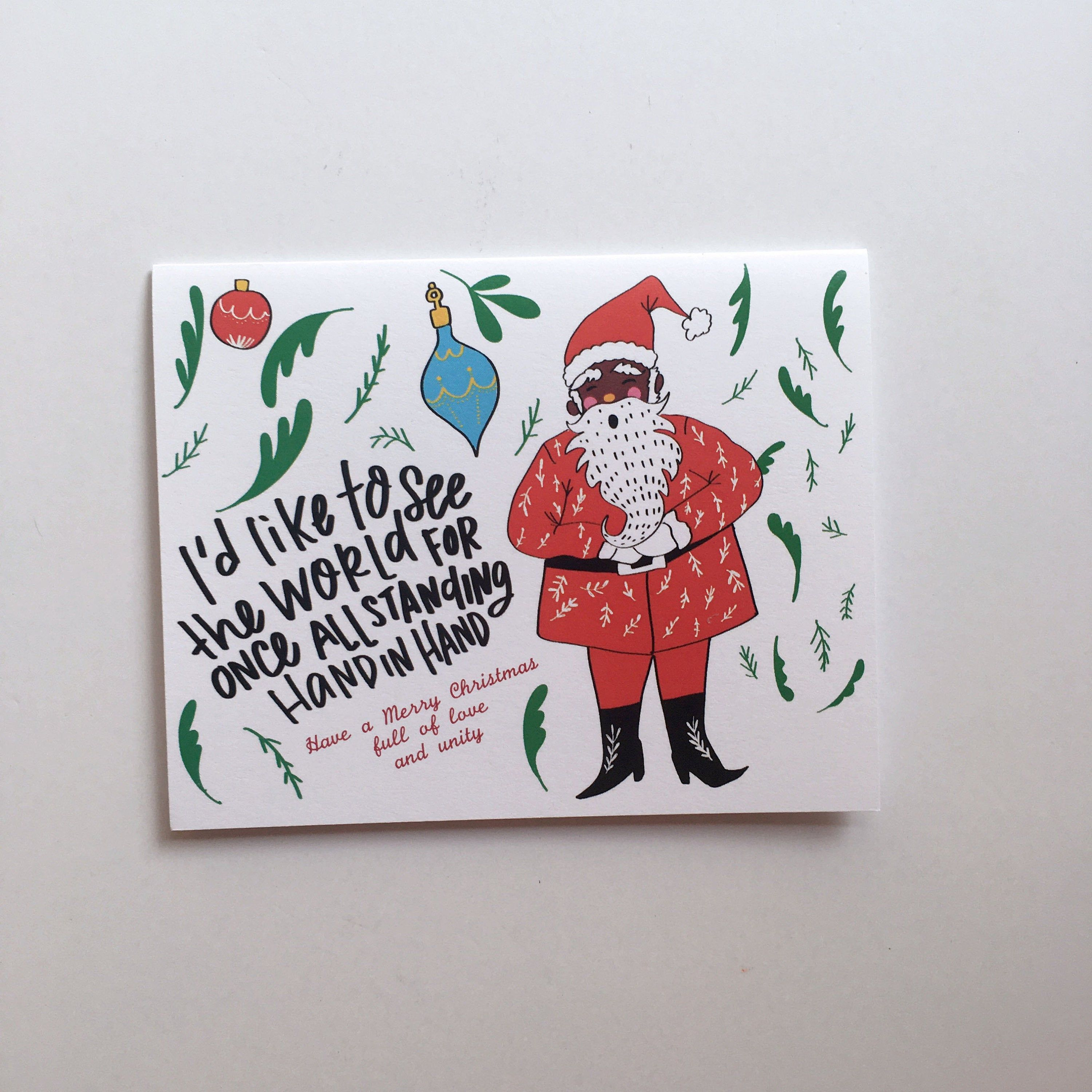 This Item Is Unavailable Etsy Merry Christmas Card Greetings Merry Christmas Greetings Christmas Greeting Cards