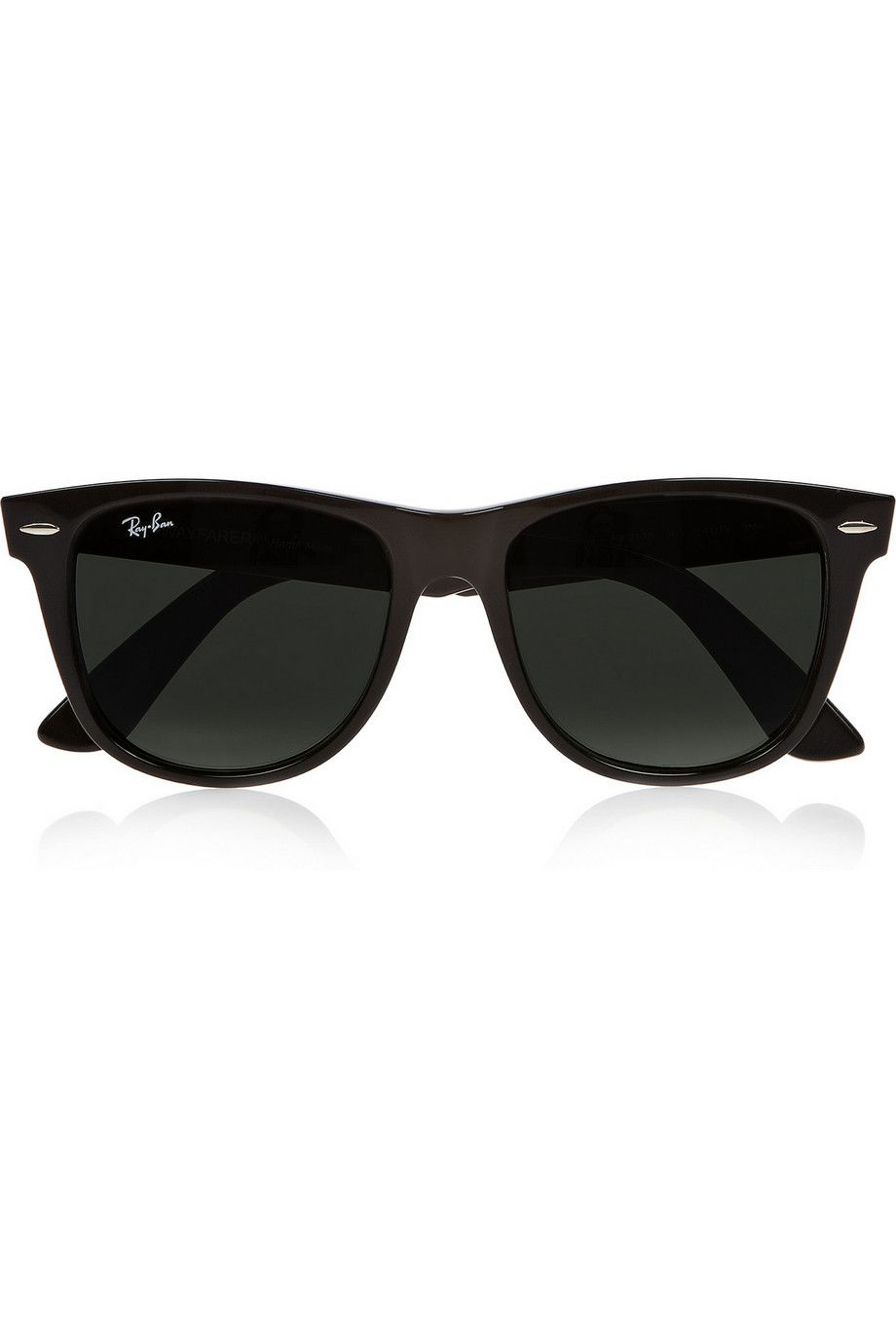 cheap sunglasses ray ban  Ray-Ban