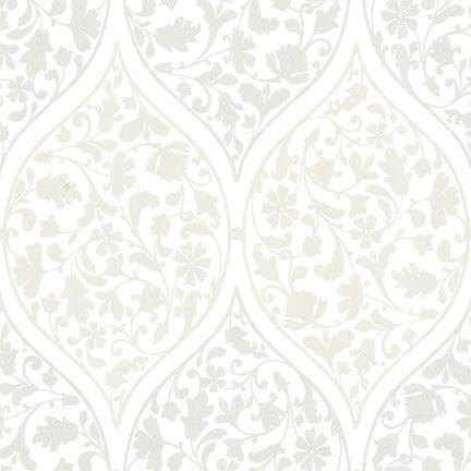 Brewster Easychange Wallpaper http://www.swdecorating .com/default.asp?fm=/wallpaper_home.asp|