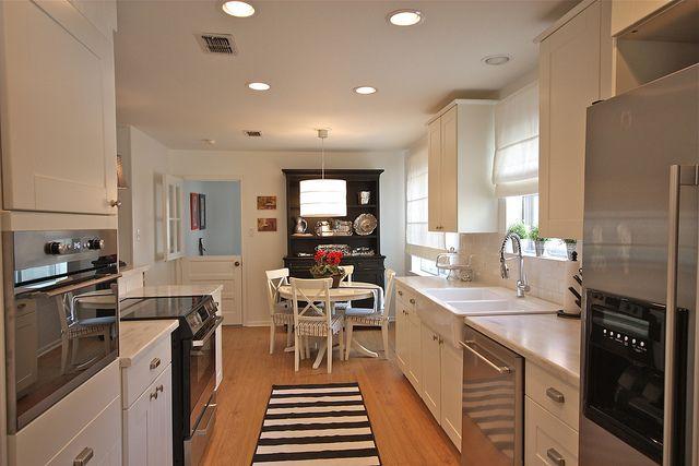 Img 4311 Cheap Kitchen Remodel Kitchen Remodel Countertops Kitchen Remodel Checklist