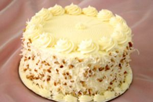 Review Of Sam S Club Italian Cream Cake Yahoo Voices Voices