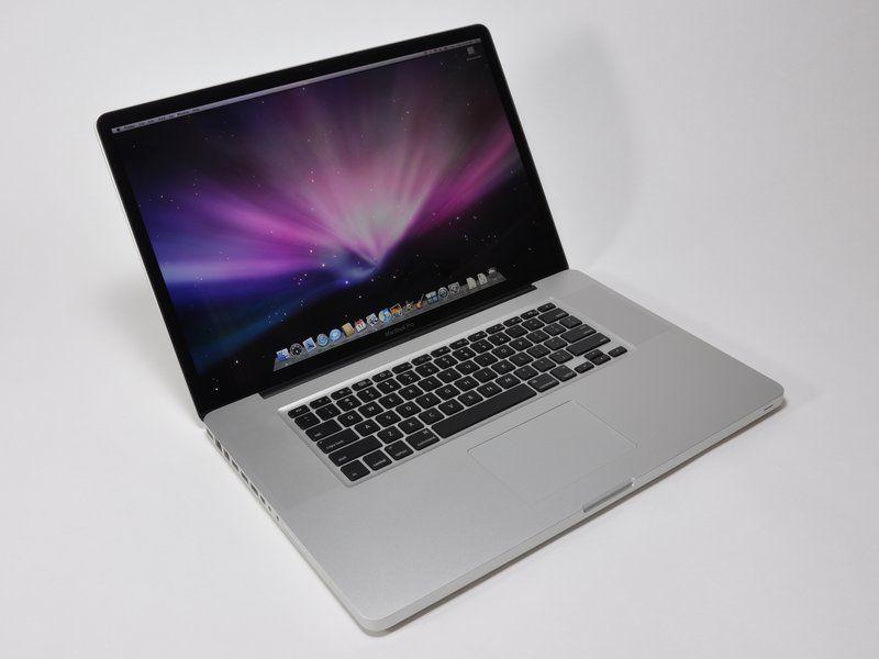 Libra Macbook Turn Your Ipad Into A Macbook In 2020 Macbook Pro 17 Macbook Macbook Pro